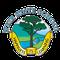 Weir State School Parents & Citizens Association