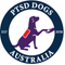 PTSD Dogs Australia LTD