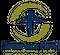 Samaritan's Purse Australia and New Zealand Logo