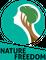 Nature Freedom