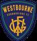 Westbourne Grammarians Football Club