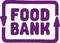 Foodbank SA
