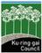 Hornsby/Ku-ring-gai Volunteer Referral Service
