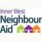 Inner West Neighbour Aid