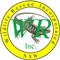 Wildlife Rescue Incorporated