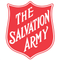 The Salvation Army Australia