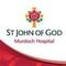 St John of God Murdoch Hospital