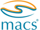 Multicultural Aged Care Services Geelong Inc - MACS logo