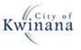 Kwinana Volunteer Resource Centre logo