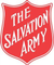 Manningham Salvation Army logo