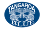 Tangaroa Blue Foundation Ltd logo