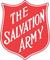 Salvation Army - Busselton logo