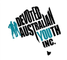 Devoted Australian Youth Inc. logo