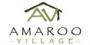 Amaroo Village logo