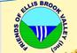 Friends of Ellis Brook (Inc) logo