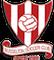 Busselton Soccer Club Inc. logo