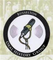 Busselton Oral History Society logo