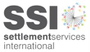 Settlement Services International logo