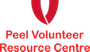 Forest Discovery Centre logo