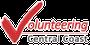 Wesley Mission - Community Visitors Scheme logo