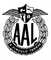 Australian Air League Head Office logo