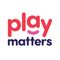Playgroup Queensland Ltd logo