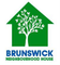 Brunswick Neighbourhood House logo