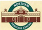 Northam Heritage Forum Inc logo