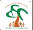 Aberfoyle Community Centre Inc logo