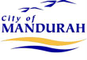 City of Mandurah logo