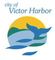 Caring Neighbourhood Program City of Victor Harbor logo