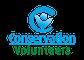Conservation Volunteers Australia - Townsville logo