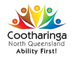Cootharinga North Queensland - Ability First logo