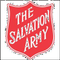 The Salvation Army - Townsville Riverway Recovery Mission logo
