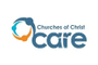 Churches of Christ - St James Retirement Village logo