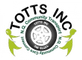 TOTTS Community Flyer logo