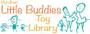 Wyndham Little Buddies Toy Library Inc. logo