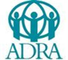 Adventist Development And Relief Agency (ADRA) - Encounter Bay logo
