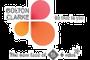 Bolton Clarke Townsville logo