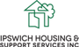 Ipswich Housing and Support Services Inc logo