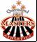 Queensland Masters Athletics Association Inc logo