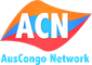 Auscongo Network Inc logo