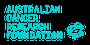 Australian Cancer Research Foundation logo