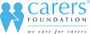 The Carers Foundation logo