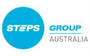 STEPS Group Australia Ltd logo