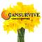 Cansurvive Research Association Inc logo
