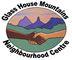 Glasshouse Mountains Neighbourhood Centre logo