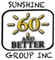 Sunshine 60 & Better Group Inc logo