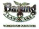 Barung Landcare Association Inc. logo