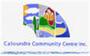Caloundra Community Centre Inc. logo